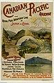 Le Chemin de fer Canadien Pacifique et la Royal Mail Steamship Line à destination du Japon et de la Chine.jpg