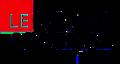 Le comptoir de mathilde code promo