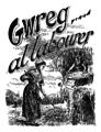 Le Guennec - Gwreg al labourer, 1912.png