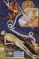 Le Mort devant son juge, Maitre de Rohan.jpg