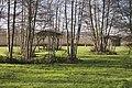 Le Parc départemental de la Haute-Île - panoramio - Patrick Nouhailler's… (9).jpg