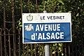Le Vésinet Avenue d'Alsace 063.jpg