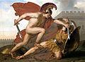 Le combat, Anne-Louis Girodet-Trioson.jpg