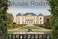 Le musée Rodin (Paris) (5135541774).jpg