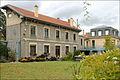 Le musée de lEcole de Nancy (4264095434).jpg