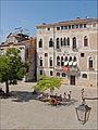 Le palais Gritti (Venise) (3785155858).jpg
