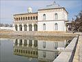 Le palais dété Sitori-i-Mokhi Khosa (Boukhara, Ouzbékistan) (5712664320).jpg