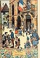 Le paradis tricolore - petites villes et villages de l'Alsa (1918) (14752538612).jpg