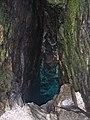 Le sorgenti dell Isonzo-Izvir Soca - panoramio.jpg