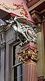 Leadenhall Dragon 3 (15668108412).jpg