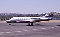 Learjet 35A N58MM (4945751671).jpg