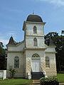 Lebanon Chapel AME Church Sept 2012 01.jpg