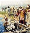 Lebedev Svyatoslavs meeting with Emperor John.jpg