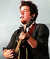 Lee-Dewyze-AI Tour cropped.jpg