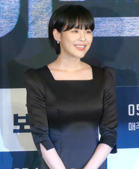 Lee Hana at Voice 3 press conference.png