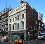 Leece Street Post Office.jpg