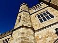 Leeds Castle - IMG 3127 (13249610585).jpg