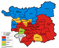 Leeds UK local election 2002 map.png