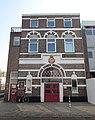 Leger des Heils, Beekstraat Apeldoorn.jpg