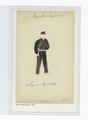Legion Agricole, 1862 (NYPL b14896507-83714).tif
