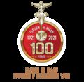 Legion Centenary Logo.png