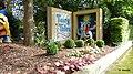 Legoland, Windsor, Anglia - panoramio (20).jpg