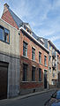Lei 51 (Leuven).jpg