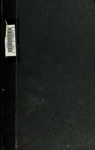 File:Leibniz - Opera philosophica, ed. Erdmann, 1840.djvu