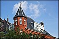Leiden-Rijnsburgerweg 33.jpg