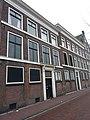 Leiden - Korte mare of Lange Gracht 5.JPG