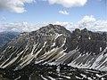 Leilachspitze von Westen (von der Lachenspitze aus).jpg