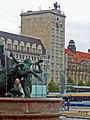 Leipzig Krochhochhaus.jpg