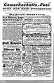 """Leipziger Volkszeitung, 30. Juli 1904, Arbeiter-Radfahrer-Bund """"Solidarität"""".pdf"""