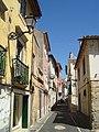 Leiria - Portugal (299401708).jpg
