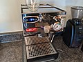 Lelit Semiautomatic Espresso Machine with PID and Pressure Gauge.jpg