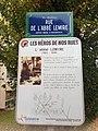 Lemire-La Madeleine.jpg