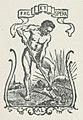 Lemonnier - Les Charniers, 1881 (page 13 crop).jpg