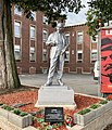 Lenin Statue MLPD Gelsenkirchen.jpg