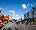 Leningradsky Avenue (Novy Urengoy).jpg