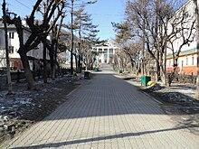 Leninskaya St..JPG