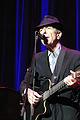 Leonard Cohen 2155.jpg