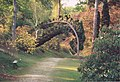 Leonardslee Gardens (geograph 2505932).jpg