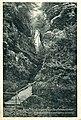 Leporello Sächsisch-Böhmische Schweiz Löffler Bild 02 Uttewalder Grund Photo.jpg