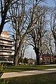 Les jardins d'Offenbach à Puteaux 011.jpg