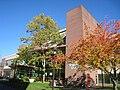 Lesley University - MacKenzie Hall - IMG 1360.jpg
