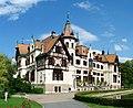 Lesna castle4.jpg