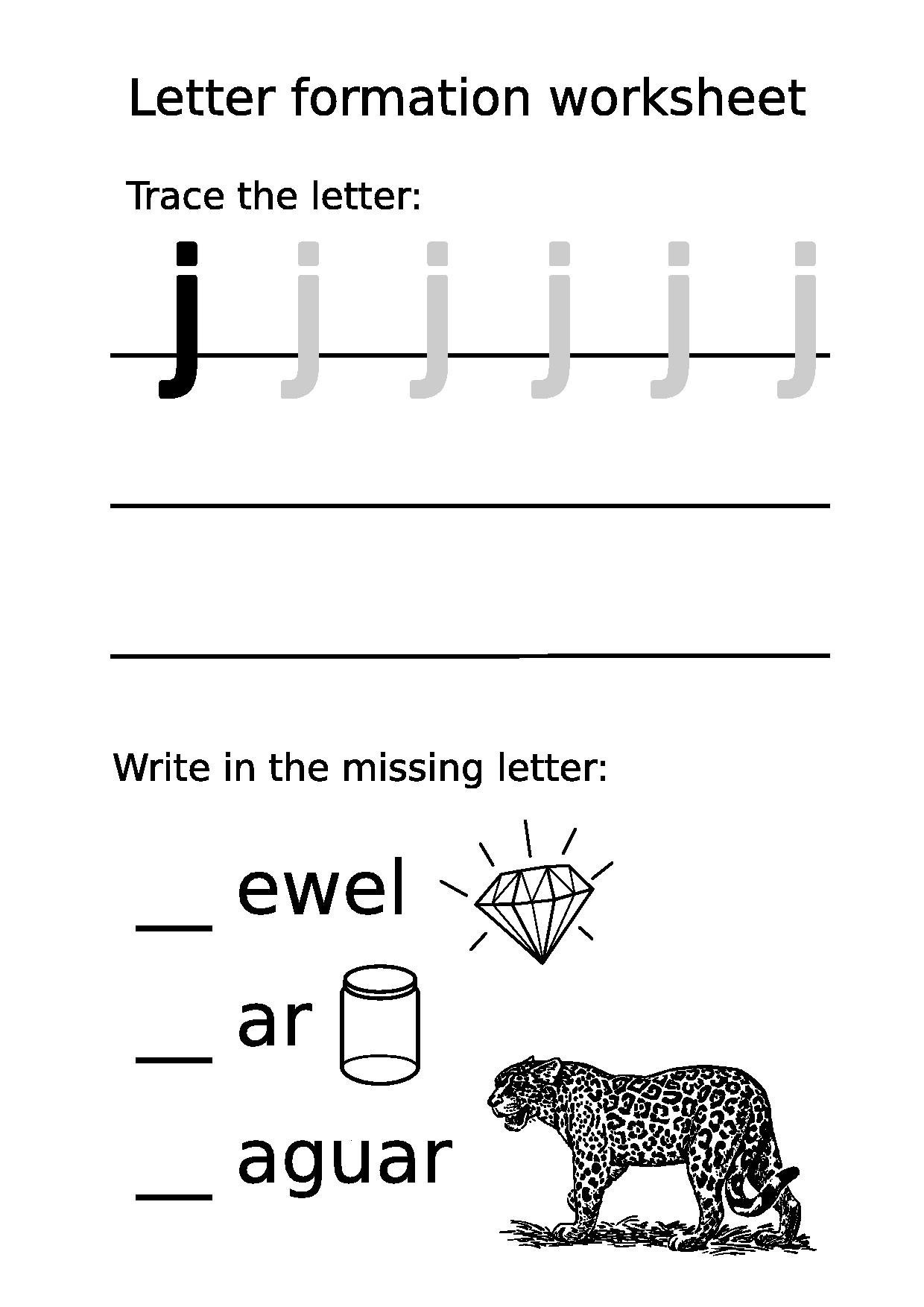 file letter formation worksheet lowercase wikimedia commons. Black Bedroom Furniture Sets. Home Design Ideas