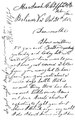 Letter from Wilbur Clifford to his mother Sarah Clifford (Oct. 20, 1862) (637b2098-0647-4e9e-9145-b0988ca59bca).pdf