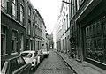 Leuven Predikherenstraat - 197594 - onroerenderfgoed.jpg