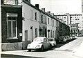 Leuven Predikherinnenstraat oneven - 197601 - onroerenderfgoed.jpg